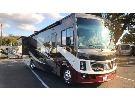 Exterior : 2018-HOLIDAY RAMBLER-36F