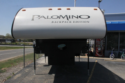 Kitchen : 2015-PALOMINO-HS8801