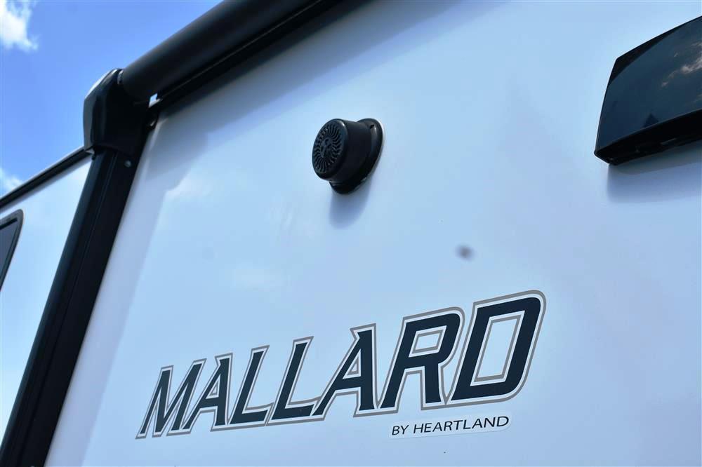 2021 Heartland RVs m26