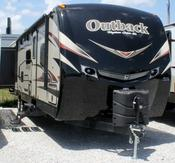 New 2016 Keystone Outback 322BH Travel Trailer For Sale