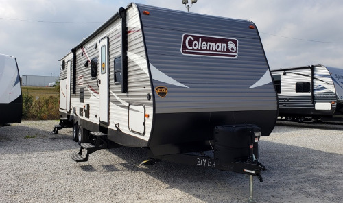 Dynamax Isata 3 RVs for Sale - RVs Near Chattanooga