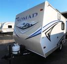 2013 Nomad Skyline