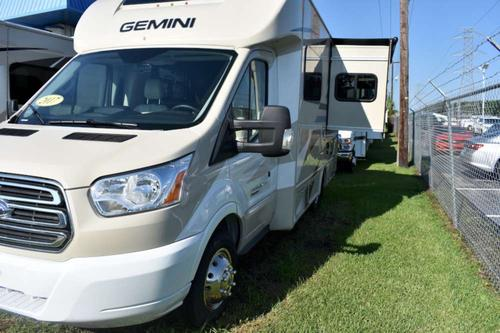 New Or Used Class C Motorhomes For Sale Rvs Near Charleston