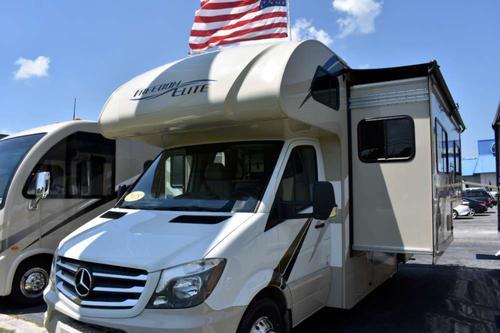 Rvs For Sale Near Charleston South Carolina Camping World