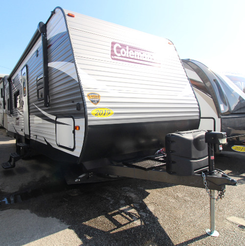 Coleman Coleman Lantern 250TQ RVs for Sale - Camping World