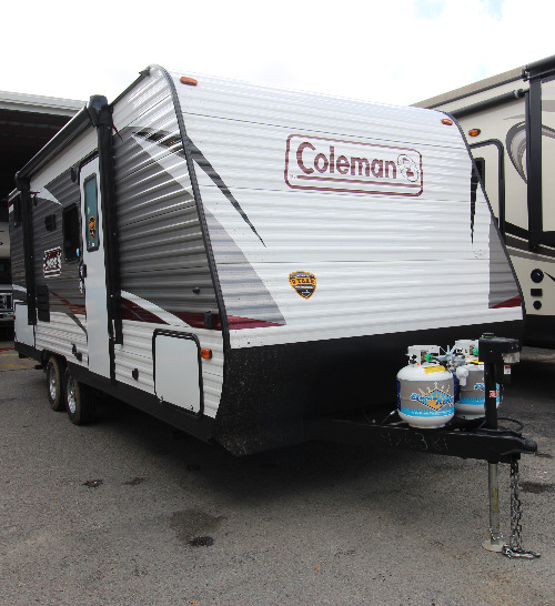 Coleman Coleman Lantern Lt 215bh Rvs For Sale Camping