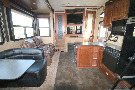 Living Room : 2014-DUTCHMEN-3600