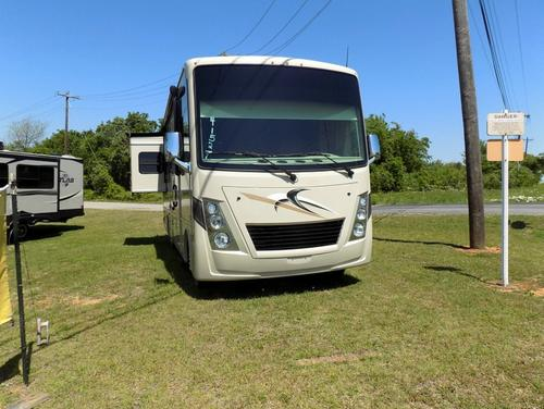 New Or Used Class A Motorhomes For Sale Camping World Rv