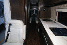 RV : 2016-COACHMEN-M-24ST