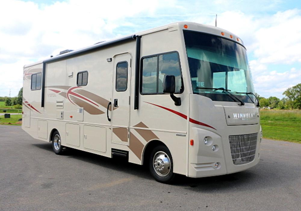 Excellent Need Help Selecting The Travel Trailer Or 5th Wheel RV Model Thats Best Or You? Here Is The Most Comprehensive, RV Buying Guide Available Compare Over 100 RV Manufacturers, Each Rated By Individual Model This Is The Expert Advice