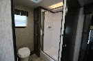 Bathroom : 2019-HEARTLAND-M260