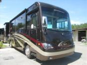 New 2015 Coachmen SPORTSCOACH CROSS COUNTRY 361BH Class A - Diesel For Sale