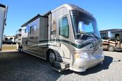 Used 2006 Country Coach Intrigue OVATION 525 Class A - Diesel For Sale