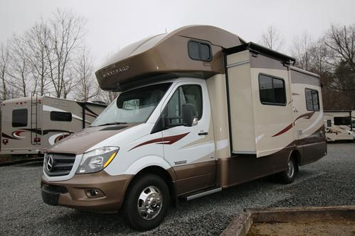 Car Rentals Charlotte Nc ... Concord NC | 4119532842 | Used Motorhomes & RVs on Oodle Marketplace