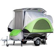 New 2016 SYLVAN SPORT SYLVAN SPORT GO Pop Up For Sale