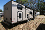 Evergreen Rvs For Sale Camping World Rv Sales