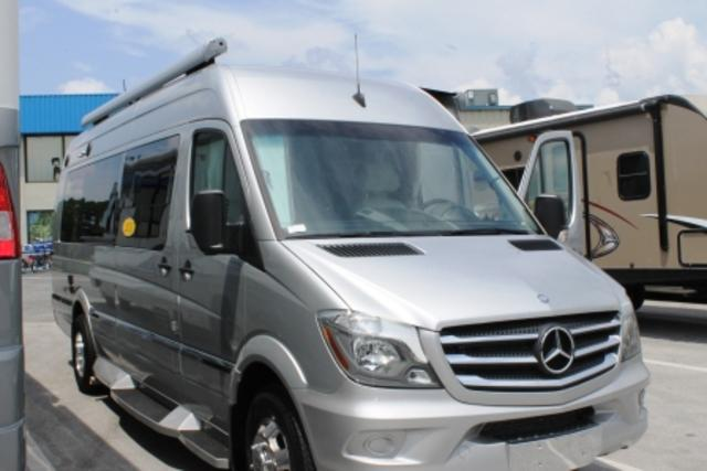 Buy a New Winnebago Era in Cocoa, FL.