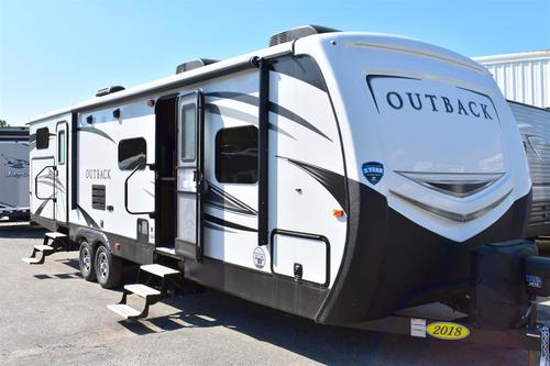 keystone outback rvs for sale camping world rv sales
