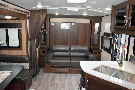Living Room : 2019-JAYCO-24MBH
