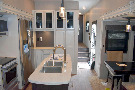 Living Room : 2019-JAYCO-355MBQS