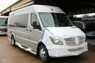 2016 Winnebago Era