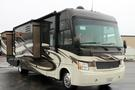 2013 THOR MOTOR COACH Challenger
