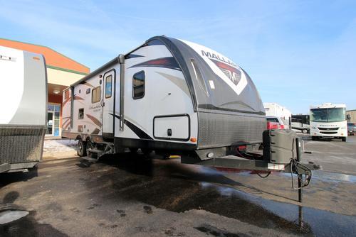 Heartland Mallard Rvs For Sale Camping World Rv Sales