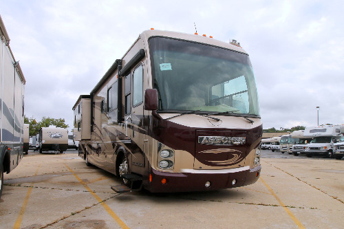 RV : 2009-DAMON-3776