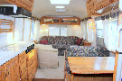 Living Room : 1998-AIRSTREAM-34W