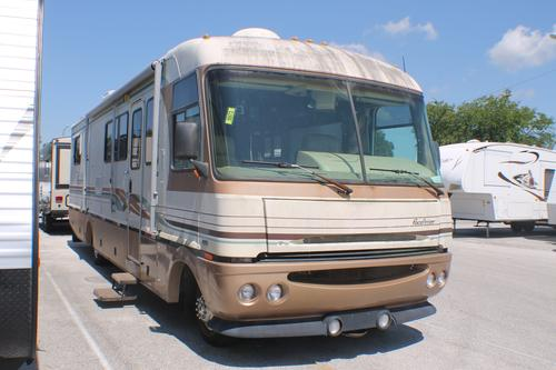 1996 Fleetwood Pace Arrow