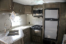Kitchen : 2018-COLEMAN-2815RK