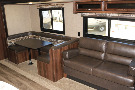 Living Room : 2018-JAYCO-324BDS