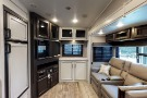 Living Room : 2019-JAYCO-25.5REOK