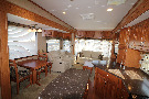 Living Room : 2010-CARRIAGE-36FWS
