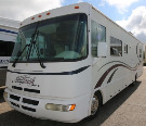 RV : 2001-DAMON-3150