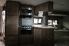 Kitchen : 2019-COLEMAN-2925RE