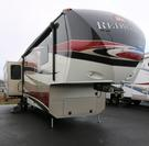 2013 CROSSROADS RV REDWOOD