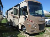 New 2016 Winnebago Vista 31KE Class A - Gas For Sale