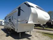 Used 2014 Heartland Prowler 26P Fifth Wheel For Sale