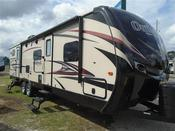 New 2016 Keystone Outback 312BH Travel Trailer For Sale