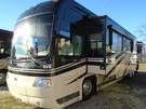2008 Beaver Motor Coaches Patriot Thunder