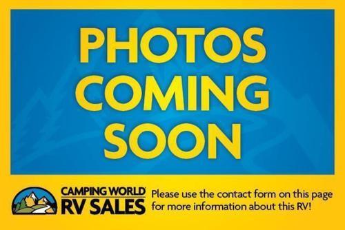 2014 Viking CAMPING WORLD