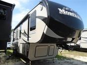 New 2016 Keystone Montana 293RK Fifth Wheel For Sale