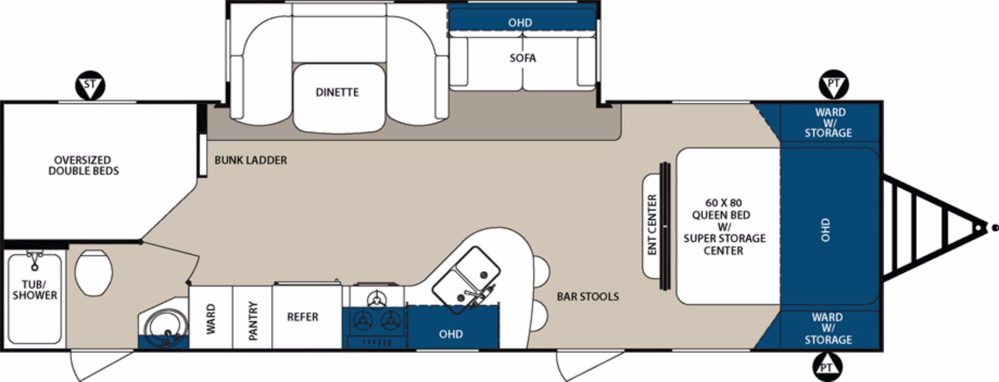 28 Surveyor Floor Plans New Amp 2017 Surveyor
