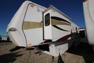 2009 Coachmen Wyoming