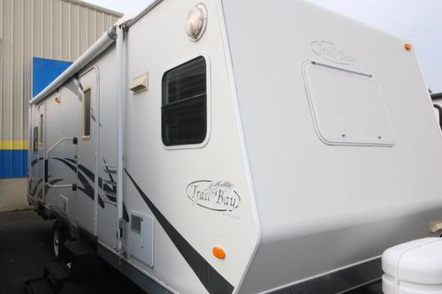 2004_rvision_trail_lite_27fkss_foh1492801_1 r vision rvs for sale camping world rv sales  at honlapkeszites.co