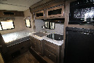 Kitchen : 2019-COLEMAN-1755FD