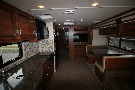 Living Room : 2015-FLEETWOOD-M-36H