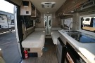 Living Room : 2019-WINNEBAGO-59KL
