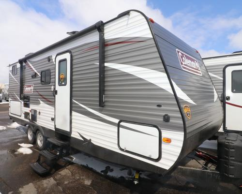 Coleman Coleman Lantern 244bh Rvs For Sale Camping World